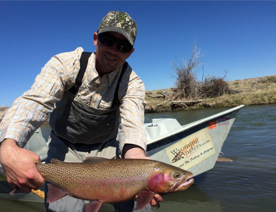 wyoming-anglers-float-trip-1