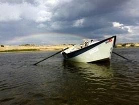 driftboat_rentals
