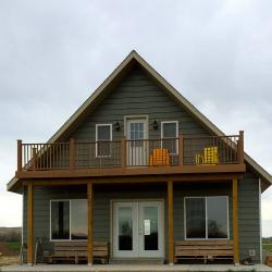 thermopolis cabin