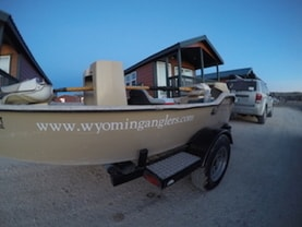 Grey-Reef-Drift-Boat-Rentals